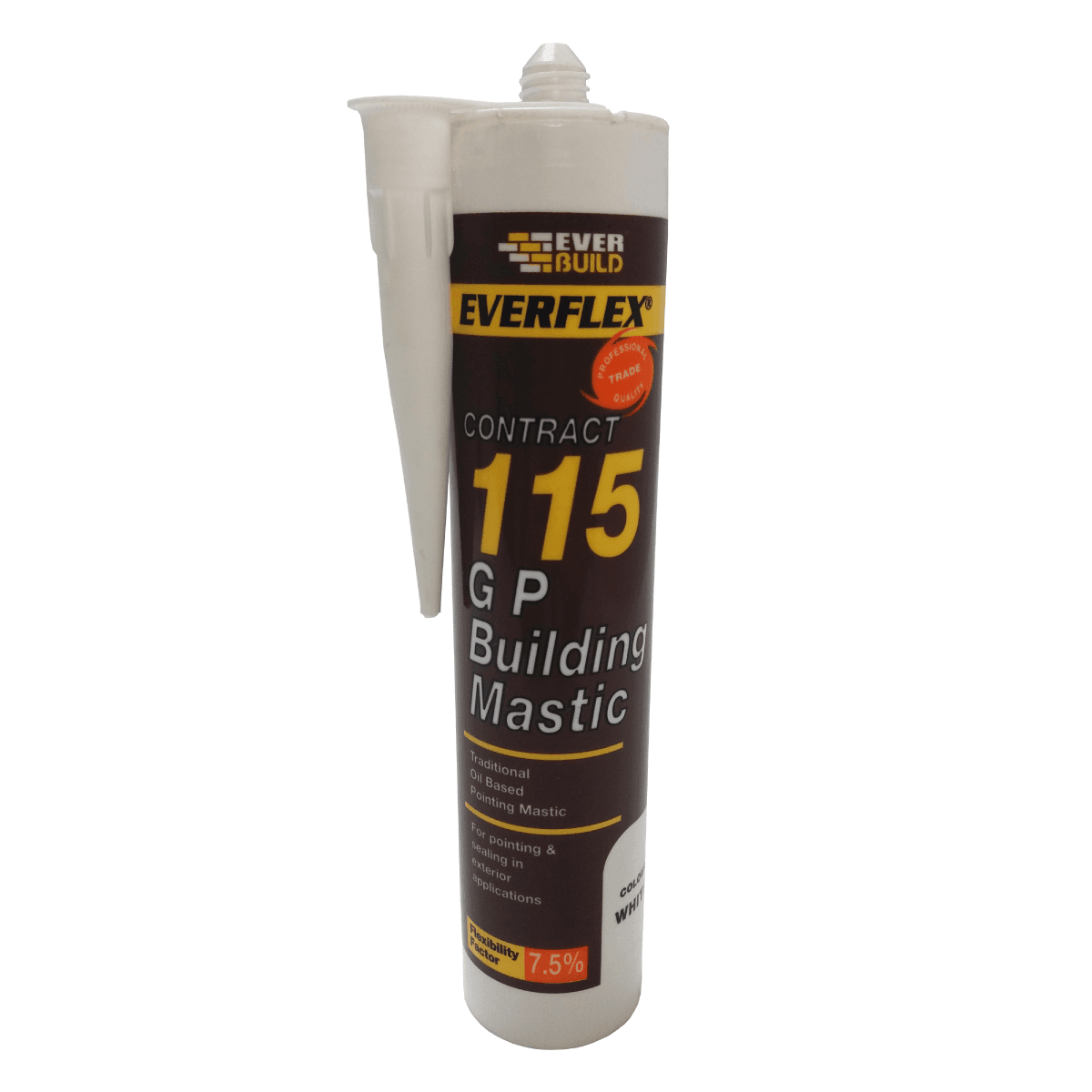 Building Mastic – 285ml
