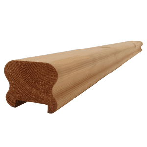 Cottage-Loaf-Handrail