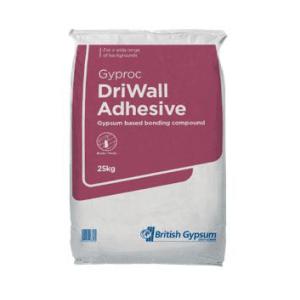 Dry Wall Adhesive