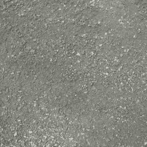 Grano Dust - 25kg