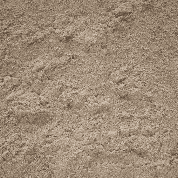 Grit-sand