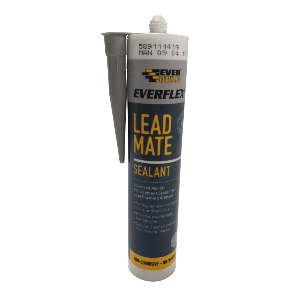 Lead Mate – 300ml