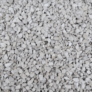 Limestone - Chippings