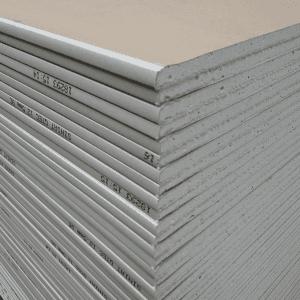 Plasterboard Sheets