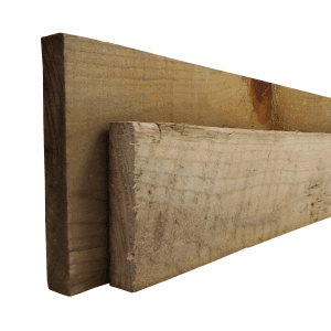Treated-Carcassing-4x1-6x1
