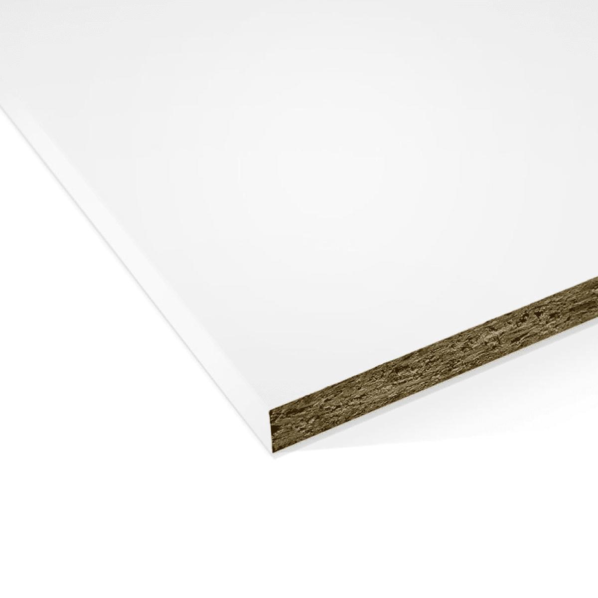 Contiplas / Melamine Sheet