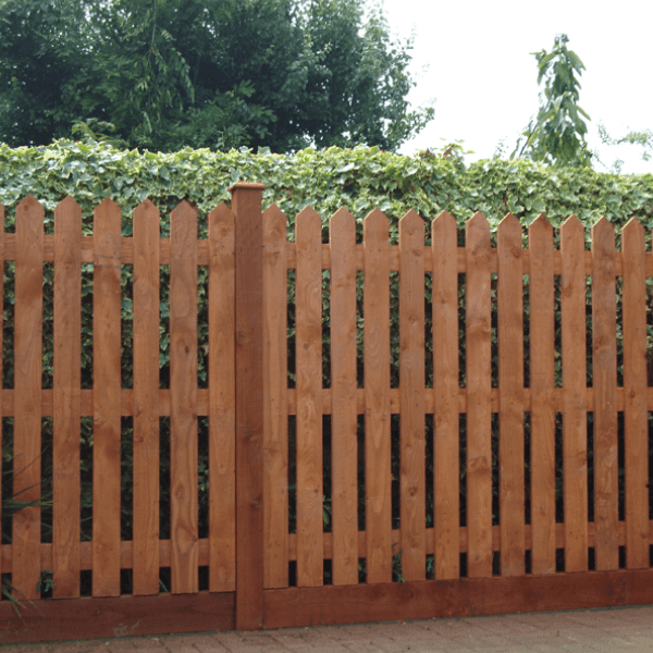 Use-for-all-Premium-Palisade-Panels